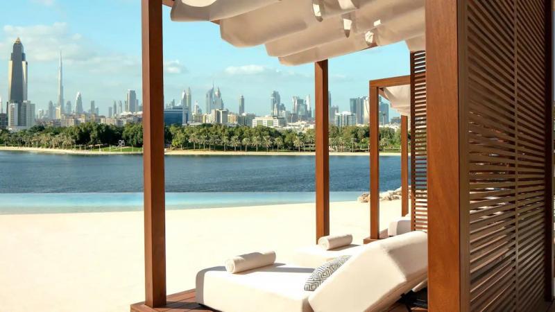 Winter Kosher Vacation Program January 2021 in Dubai, United Arab Emirates with Lasko Getaways