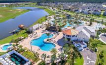 Passover Program Private Villas 2021 in Orlando, Florida - CONFIRMED