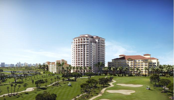 Passover Programs 2020 Miami Beach - Lasko Getaways