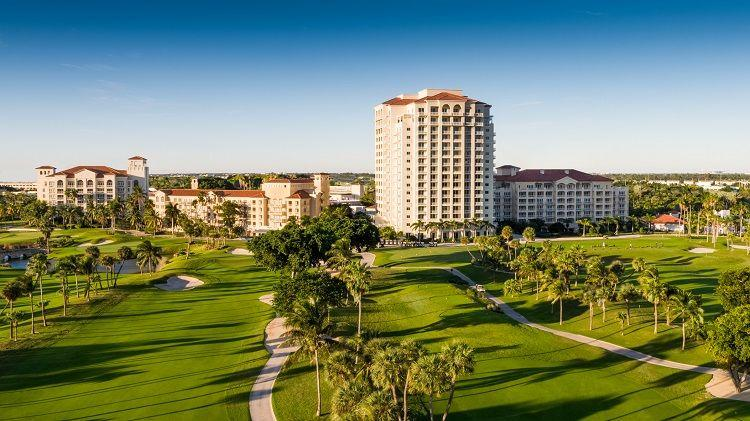 Passover Programs 2021 Miami Beach - Lasko Getaways