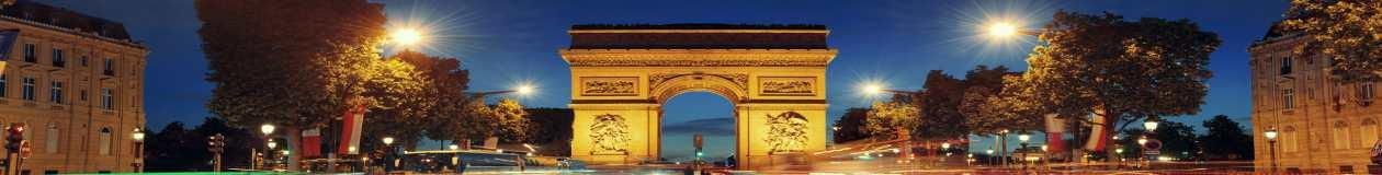 Passover Programs 2021 France