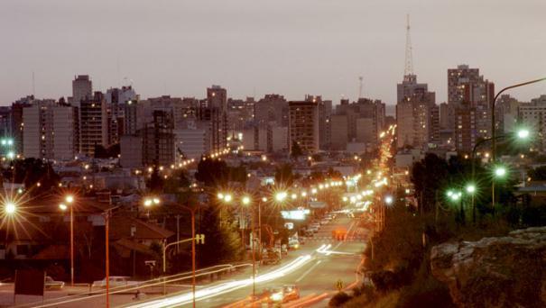 Bahia Blanca Jewish Kosher Guide 2021 Kosher Info In Bahia Blanca Argentina
