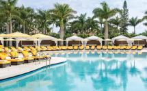 Legendary Passover 2020 Luxury in Miami. RAM Destinations offers the Trump National Doral Miami for the ultimate Pesach