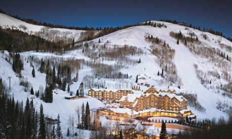 Kosher Ski vacation 2021 USA all inclusive glatt kosher