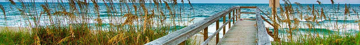 Kosher Villas and Apartments Vacation Rentals in the USA
