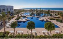Luxury Sukkot Vacation 2021 In Tangier, Morocco - Join Us!