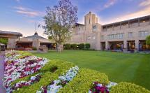 MD Passover 2020 at The Arizona Biltmore, a Waldorf Astoria Resort
