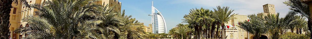 Passover Programs in Dubai & Abu Dhabi 2021