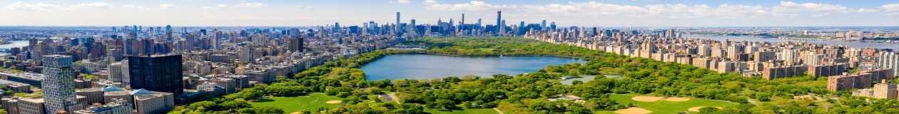 2022 Programs in New York