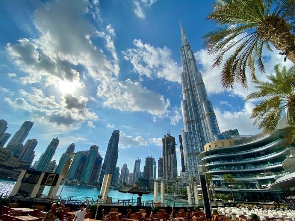 Pesach Program 2022 In Dubai With Ellis Kosher Kitchen