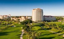 CONFIRMED -Lasko Getaways Passover Program 2021 Miami with the Ultimate Passover Destination - JW Marriott Turnberry Miami