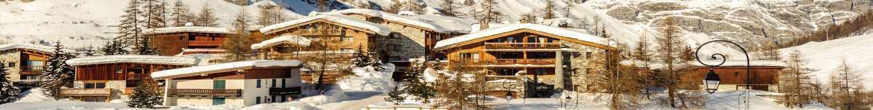 Kosher hotels - Kosher resorts - Kosher B&B - Kosher vacations