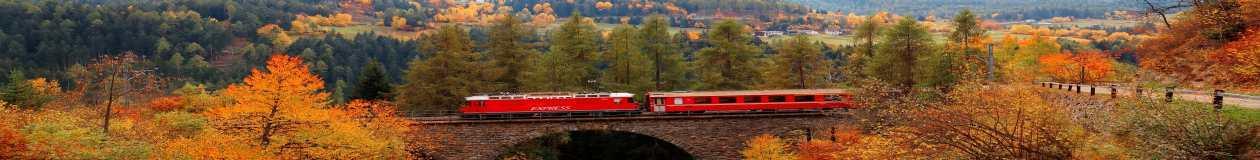 Best Pesach Vacations in Switzerland