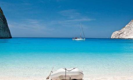 Kosher Summer Vacation 2021 Greece Club Paradise