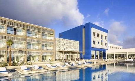 Pesach Vacation 2021 -Morocco-Sarah Tours