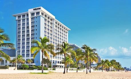 Pesach 2021 in Fort Lauderdale, Florida with Majestic Retreats