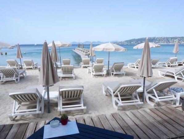 Kosher Summer Program 2021 on the French Riviera