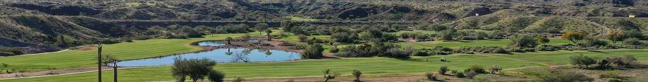Passover programs 2021 Arizona - USA | Kosher Pesach hotels and resorts in Arizona