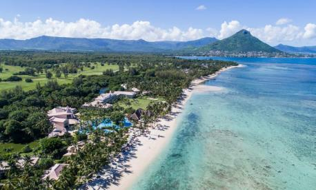 Pesach Programs 2021-Mauritius-Kosher Mauritius