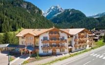 Summer Vacation at Kosher Hotel in Italy