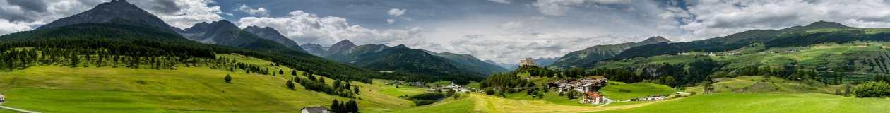 Passover Programs 2021 in Europe - SWitzerland