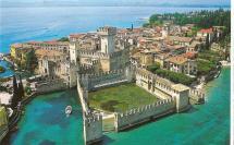 Kosher Hotel - Lake Garda, Italy - Open All Year Round