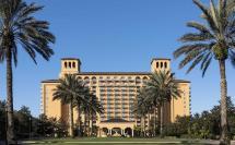 MD Passover at The Ritz-Carlton Orlando, Grande Lakes