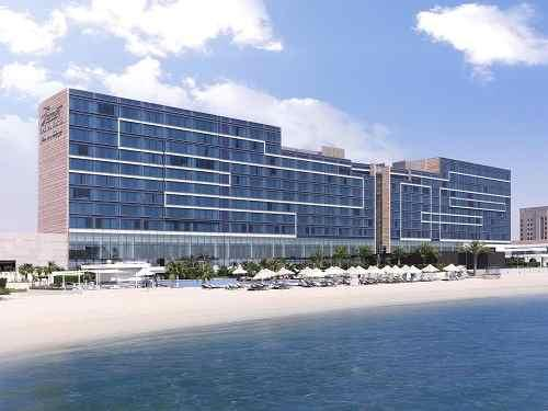 Pesach Vacations 2021 Dubai Abu Dhabi United Arab Emirates