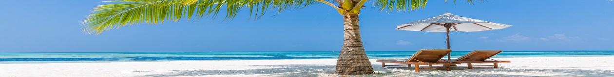 Passover on the beach, explore amazing programs in hotels with private beach