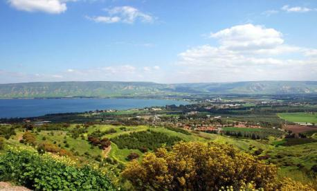 Passover Program Hacienda Forest View Hotel Galil Israel Israel Kosher Travelers