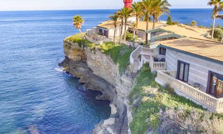 Glatt kosher Pesach resort in Siracusa-Sicily Italy