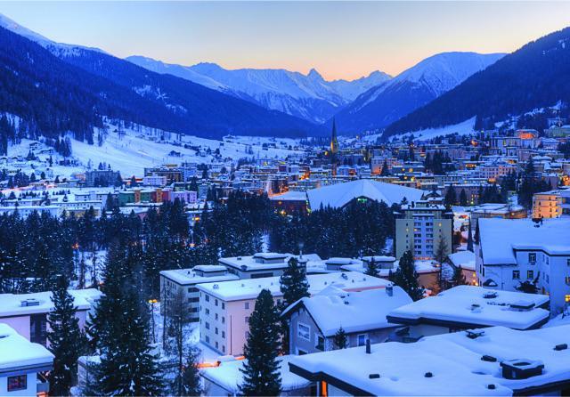 Kosher vacation - Kosher hotel in Switzerland opened all year long