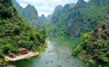 Enriching Kosher Tours To Vietnam