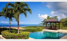 Kosher Casas Luxury Villas Costa Rica - All Year Round