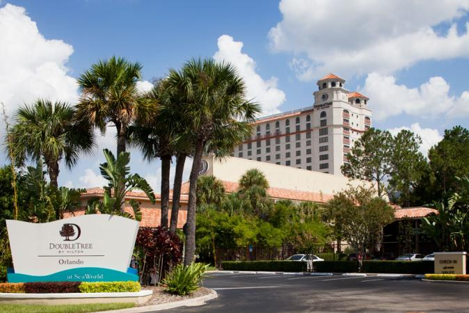 Passover Programs 2021 in Orlando with Elite Dimensions