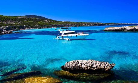 Kosher Luxury Summer Hotel 2021 In Cyprus with Moshe Engel