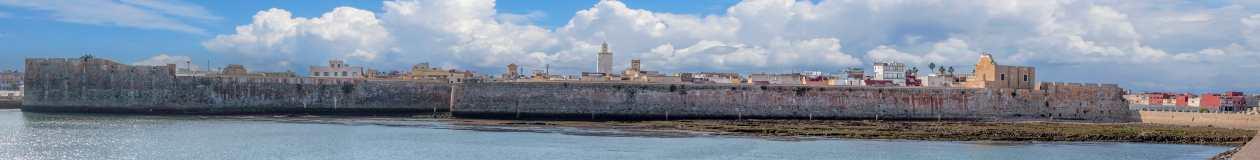 Pesach vacation 2021 - Mazagan - El Jadida - Morocco