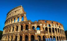 Kosher Summer Vacation in Rome, Italy - Unbeatable rates!