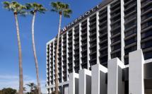 Beverly Hills Marriot - Shomer Shabbat Accomodation