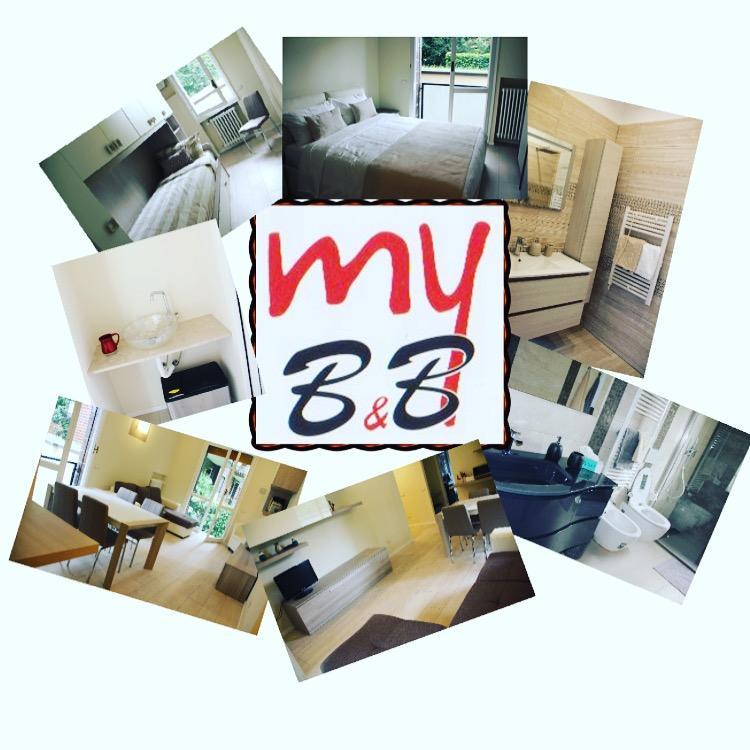 Websites For Apartment Rentals: Kosher Apartment Rental Milan