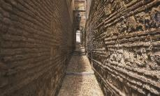 © The Tourism Institute of Spain