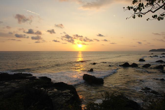 Passover Programs 2022-Costa Rica Kosher Adventures