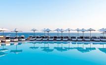 Luxury Passover Vacations 2019 – Mykonos Island – Greece