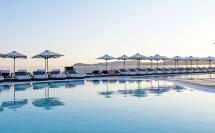 Luxury Kosher Hotel Summer 2018 – Mykonos - Greece