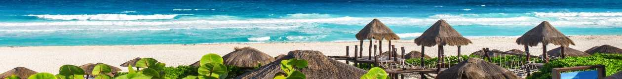 Passover programs and Pesach vacation in Mexico