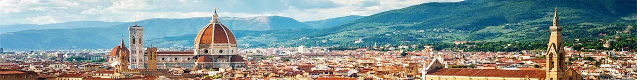 Italy Vacation Rentals - Villas and Apartments