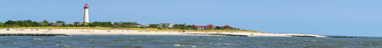 Passover programs 2022 and Pesach vacations in New Jersey - USA