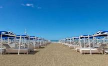 Sukkot Vacation 2021 Forte dei Ma. Glatt Kosher Spectacular Sukkot with Elite Kosher Events & Leisure Time To