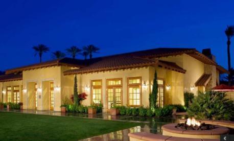 Kosher Vacation - Palm Springs