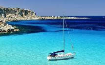 Kosher Luxury Summer Vacations In Sicily, Italy